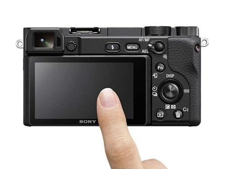 Sony-Alpha-6400-5