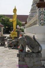 Bangkok-Fotoimpressionen-007