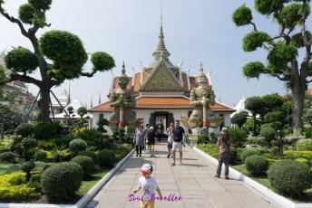 Bangkok-Fotoimpressionen-011