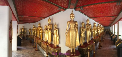 Bangkok-Fotoimpressionen-020