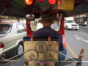 Bangkok-Fotoimpressionen-022
