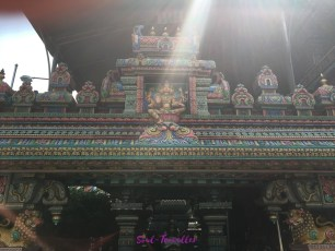 Bangkok-Fotoimpressionen-024