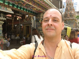 Bangkok-Fotoimpressionen-025