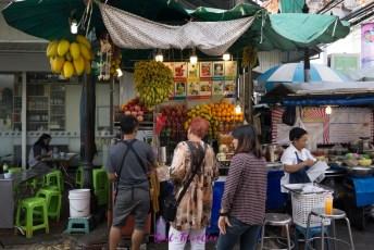 Bangkok-Fotoimpressionen-028