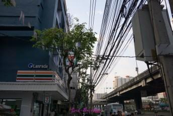 Bangkok-Fotoimpressionen-032
