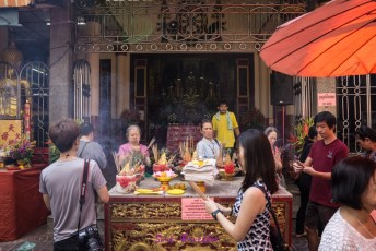 Bangkok-Fotoimpressionen-038