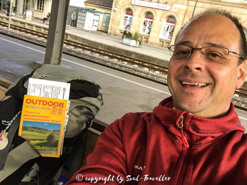 soul-traveller-augsburger-jakobsweg-nach-bregenz_001