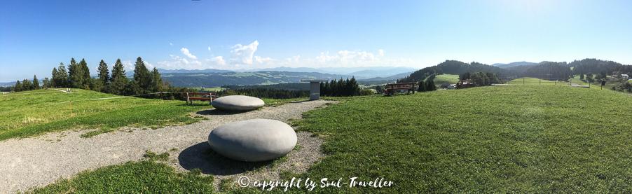 Augsburger – Jabobsweg Erfahrungsbericht inkl. Route + Packliste
