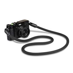 soul-traveller-kamera-equipment-kameragurt