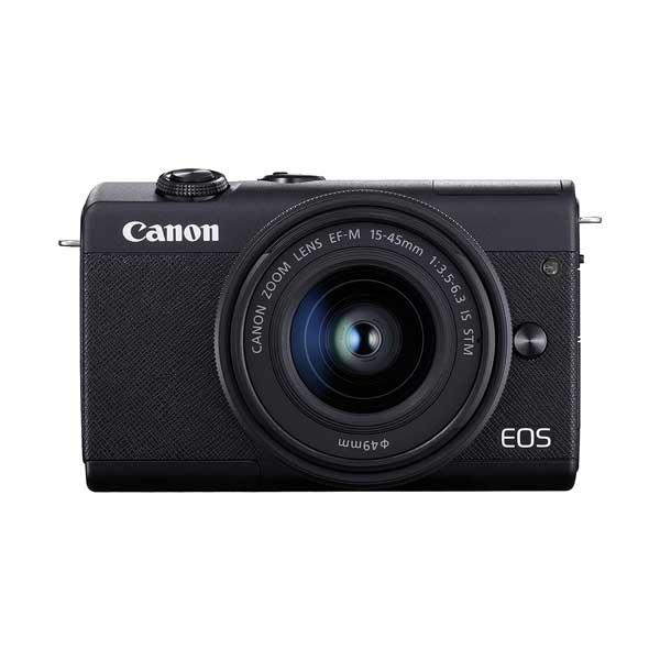 soul-traveller-die-besten-spiegelosen-systemkameras-canon-eos-m200