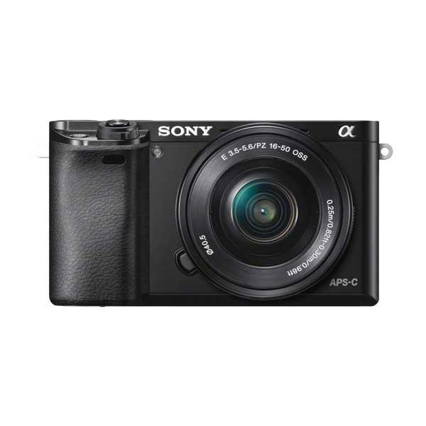 soul-traveller-die-besten-spiegelosen-systemkameras-sony-alpha-6000