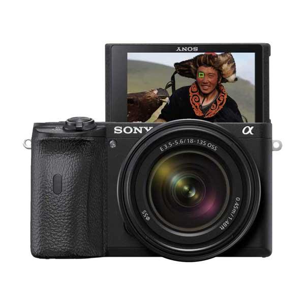 soul-traveller-die-besten-spiegelosen-systemkameras-sony-alpha-6600