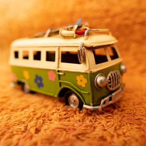 soul-traveller-diy-campervan-ausbau-fiat-ducato-bulli