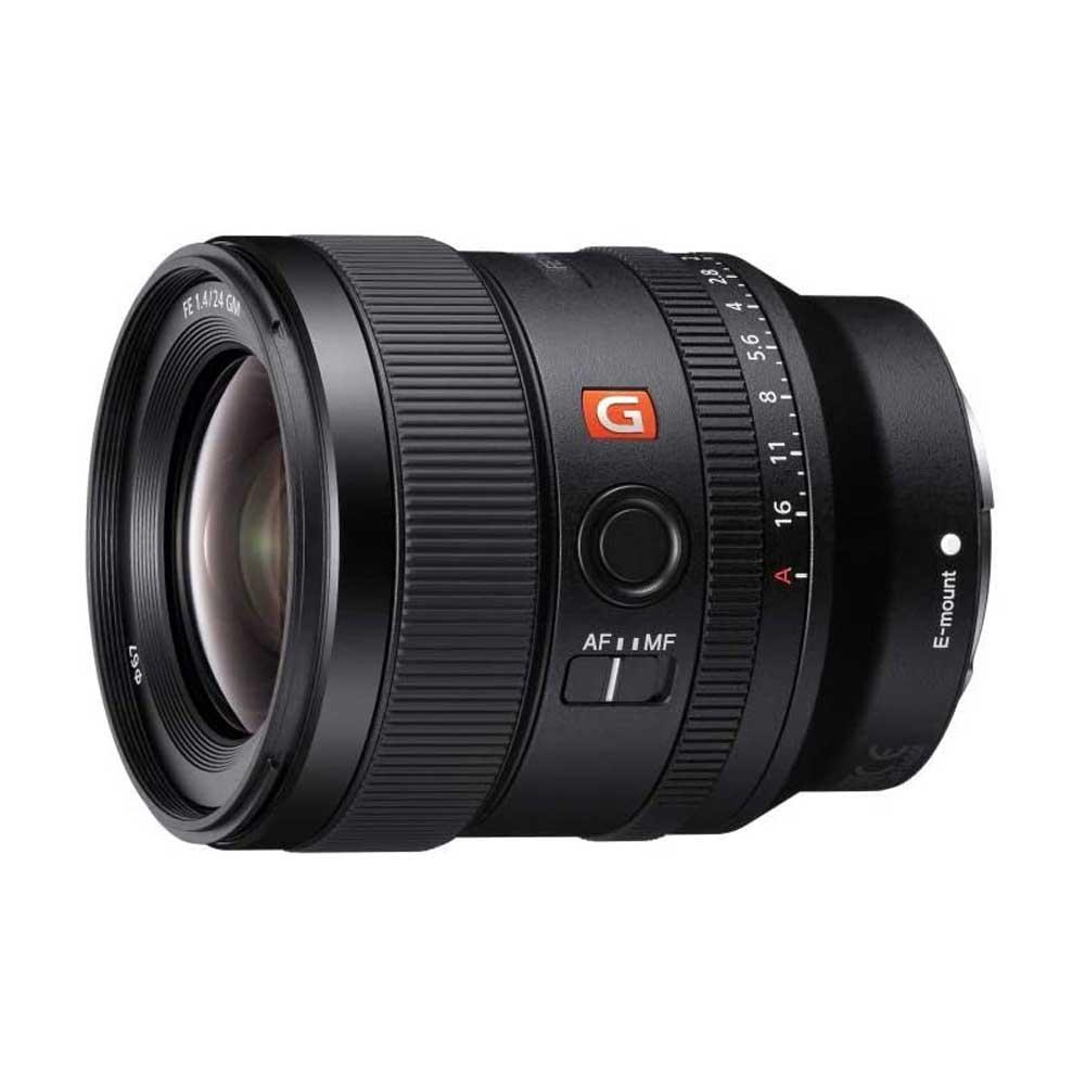 soul-traveller-festbrennweitenobjektive-sony-alpha-e-mount-Sony-24mm-F1.4-SEL24F14GM