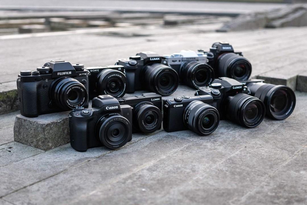 soul-traveller-die-besten-spiegellosen-systemkameras
