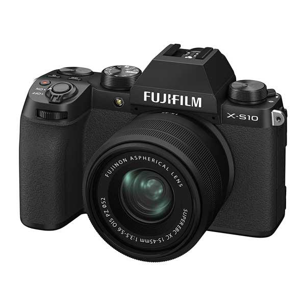 soul-traveller-die-besten-spiegelosen-systemkameras-fuji-x-s10
