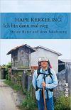 jakobsweg-buecher-hape-kerkeling-ich-bin-dann-mal-weg
