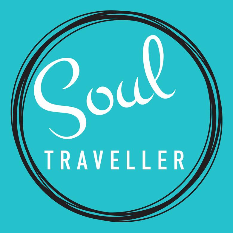 soul-traveller-logo-rund-2020-2.0-780px