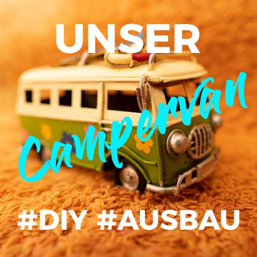 soul-traveller-diy-campervan-ausbau-fiat-ducato-bulli-#00