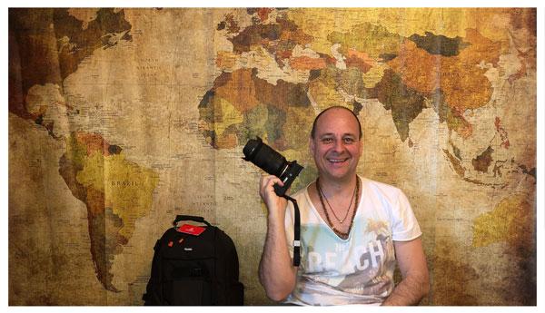 soul-traveller-packliste-fotoausrüstung