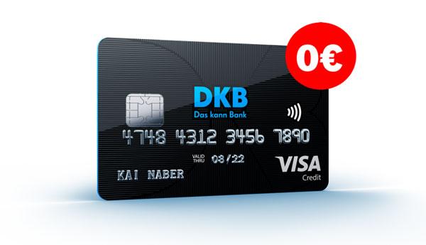 soul-traveller-packliste-kreditkarte-dkb