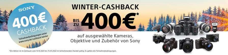 sony_winter_cashback_aktion_2021