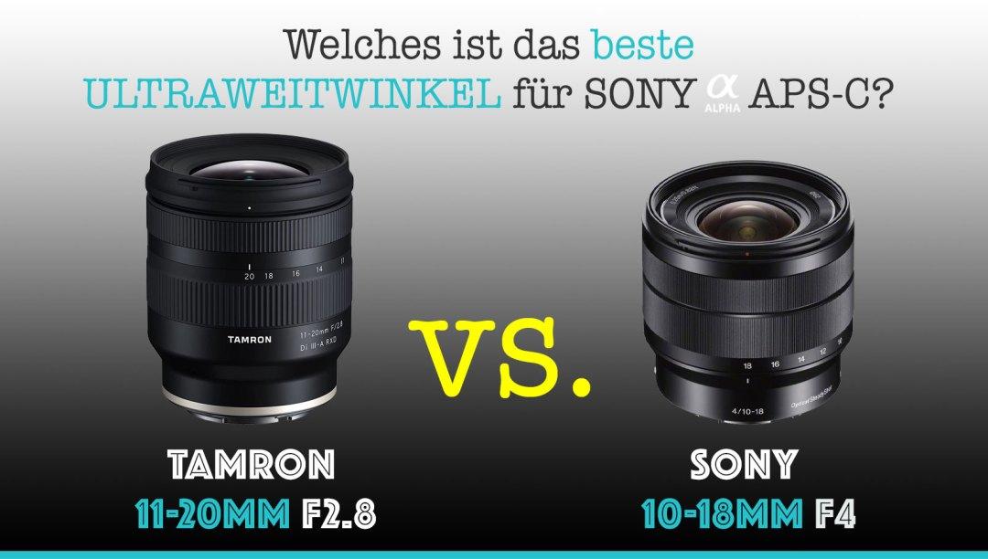soul-traveller-tamron-11-20-vs-sony-10-18-vergleich