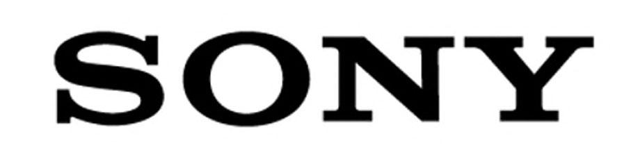 sony-e-mount-objektivberater-sony-logo
