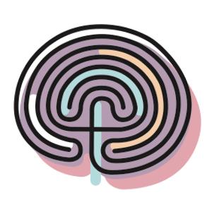 Soul Alchemist Fav Icon