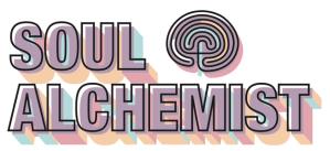 Soul Alchemist Logo