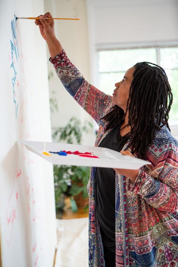 individual-soul-art-workshop-DSC09838