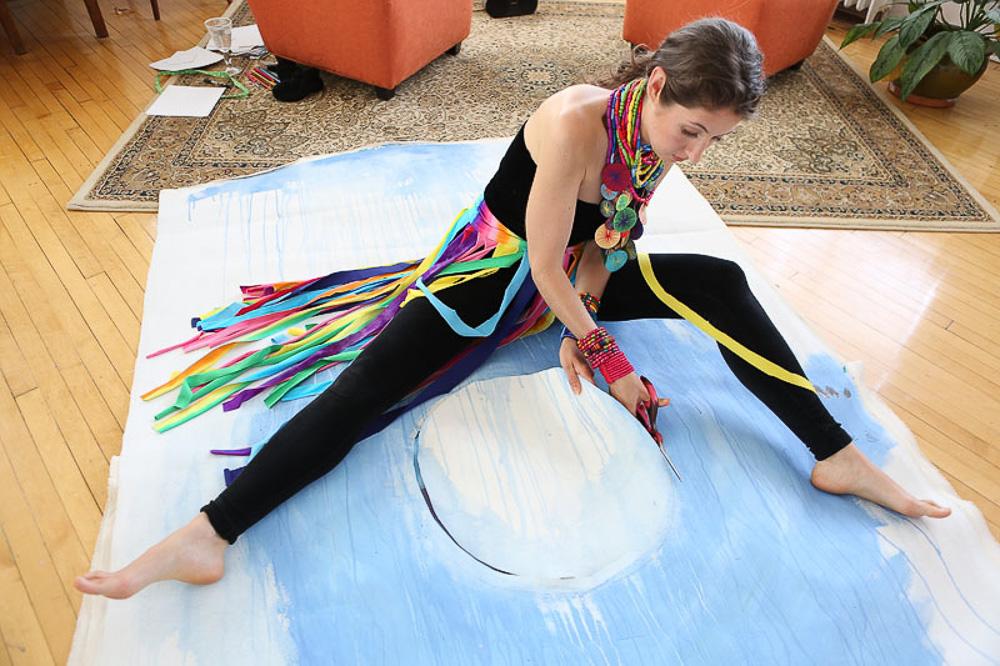 individual-soul-art-workshop-IMG_5752