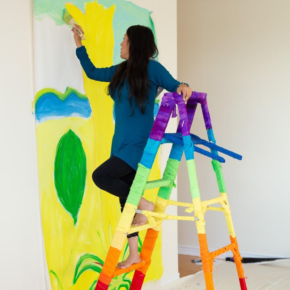 individual-soul-art-workshop-IMG_5997