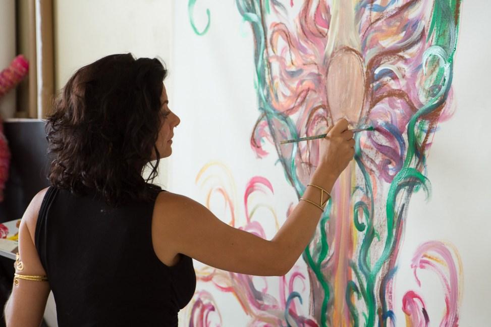 individual-soul-art-workshop-IMG_6643