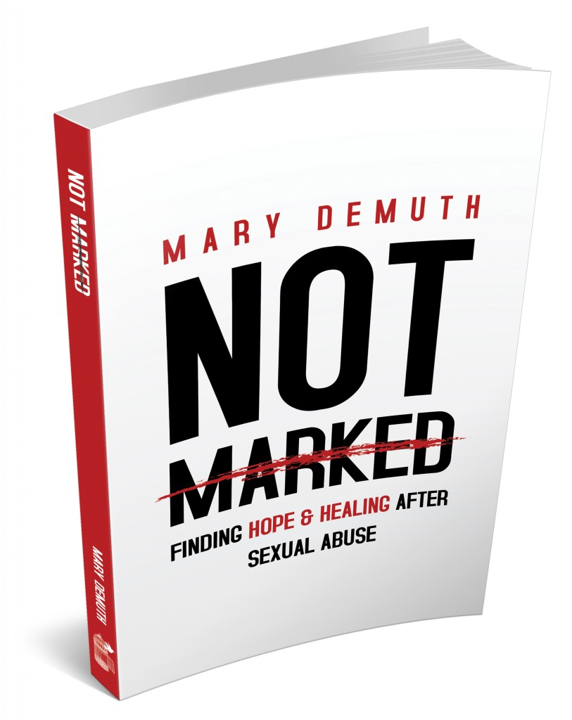 NOT MARKED - FOR AMAZON 3D