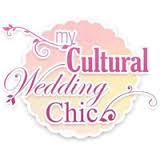 MCWC logo