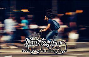 Shabbasana2 (1)