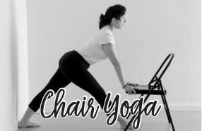 ChairYoga-page-001 (1)