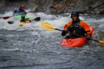Moyie kayakers 3