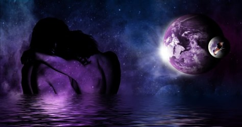 Psychic Energy - Awareness and Signs for Twin flame Divine union