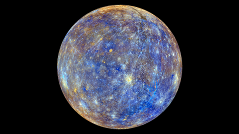 Mercury Retrograde - The effects on Soulmate love Relationships