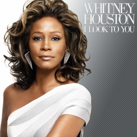 whitney-i-look-to-you