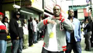 clipse popeyes cam'ron