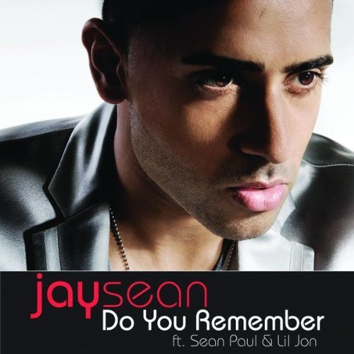 Jay-Sean-Do-You-Remember1