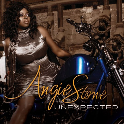 angie-stone_unexpected