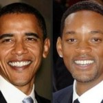will smith barack