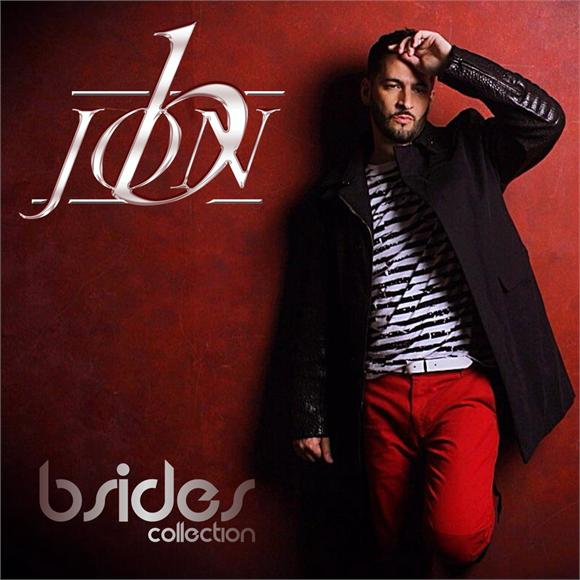 BSIDES-FrontCover.130236