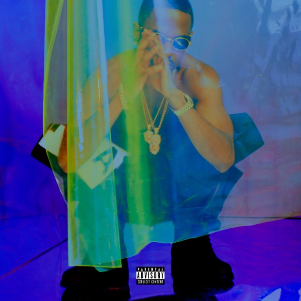 Hall-of-fame-deluxe-cover-big-sean-620x620