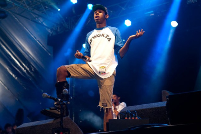 OddFuture03ReadingSatVF270811