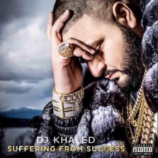 dj_khaled_suffering_from_success_cover_800